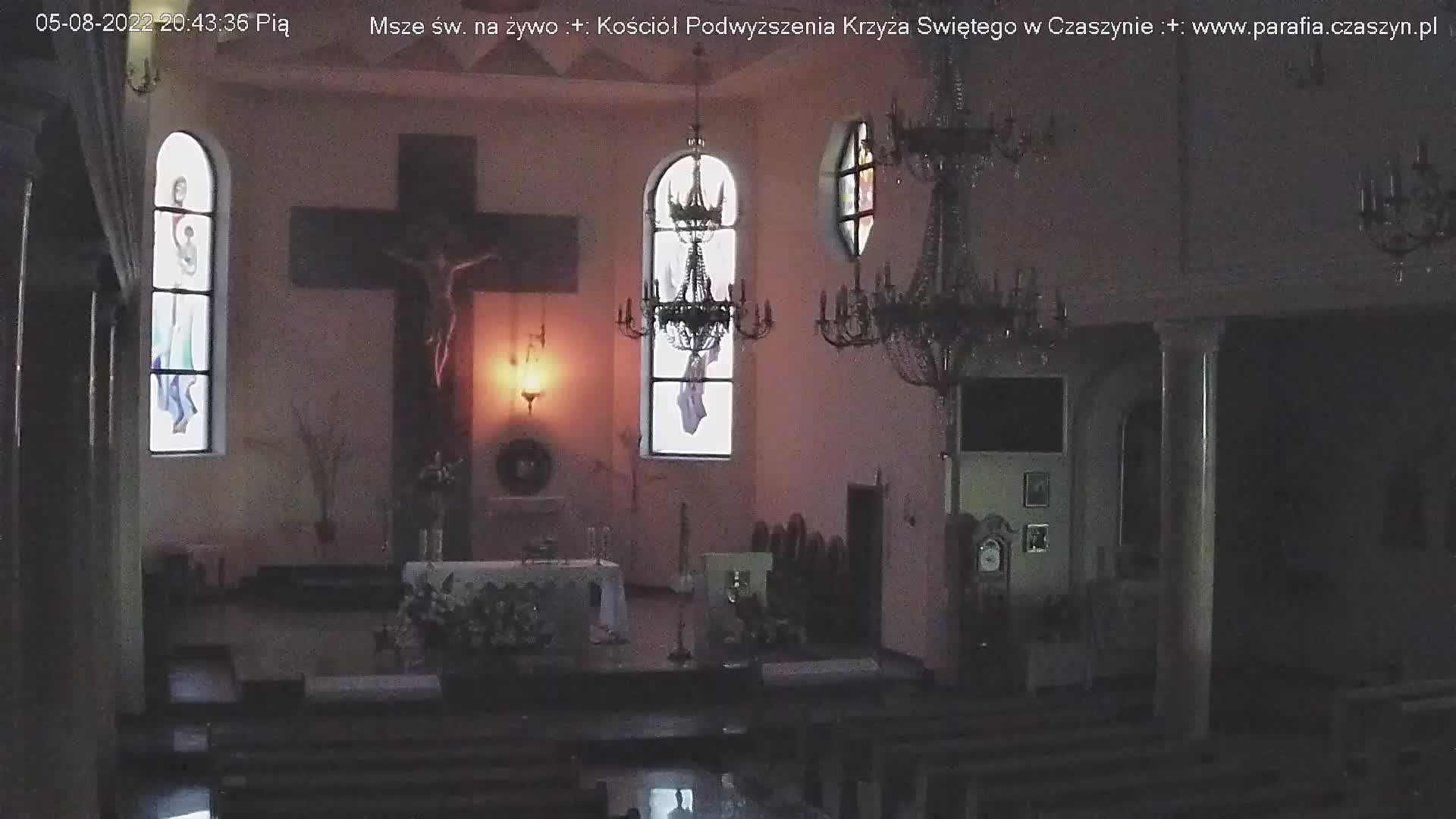 https://www.czaszyn.pl/webcam_church.jpg